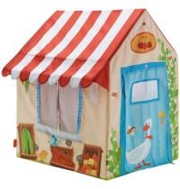 HABA® - Spielzelt Kaufladen