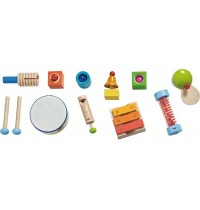 HABA® - Musikmacher-Set