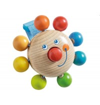 HABA® - Buggy-Spielfigur Clown