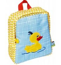 Die Spiegelburg - Mini-Rucksack Ente Nelli