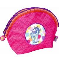 Die Spiegelburg - Kulturtasche für Prinzessinnen Prinzessin Lillifee