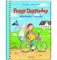 Oetinger - Peggy Diggledey - Allerbeste Freunde