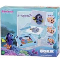 Aquabeads - Findet Dori - Motivset Kreationen