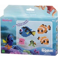 Aquabeads - Findet Dori - Figurenset