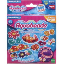 Aquabeads - Armreif Set