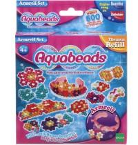 Aquabeads - Armreif Set