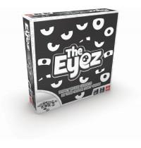 Goliath Toys - The Eyez