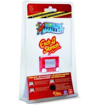 Goliath Toys - Worlds Smallest Etch-A-Sketch
