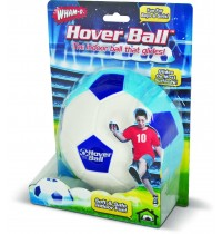 Goliath Toys - Hoverball