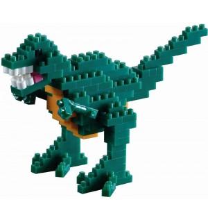 Brixies - Thesaurus Rex Level 2