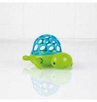 Kids II - Oball Grab n Splash Turtle