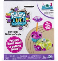 Spin Master - Pottery Cool Refill