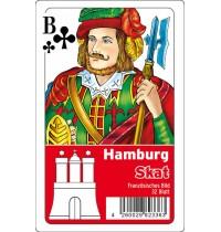 Teepe Sportverlag - Hamburg Skat