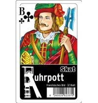 Teepe Sportverlag - Ruhrpott Skat
