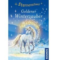 KOSMOS - Sternenschweif - Goldener Winterzauber, Band 51