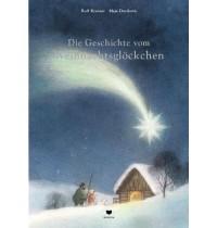 Bohem - Die Geschichte vom Weihnachtsglöckchen