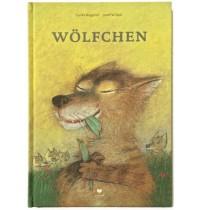Bohem - Wölfchen