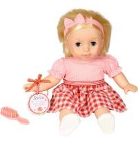 Die Spiegelburg - Meine liebste Puppe Stella BabyGlück, ca. 35 cm