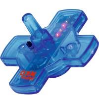 Die Spiegelburg - Blink-Kreisel Super Neo