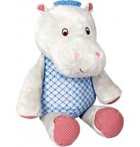 Die Spiegelburg - Hippo BabyGlück