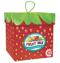 Game Factory - Fruit Mix