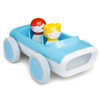 Kid O - Myland Auto