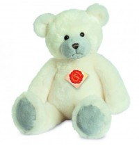 Teddy-Hermann - Teddy creme, sitzend, 38 cm