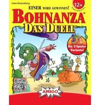 Amigo Spiele - Bohnanza - Das Duell