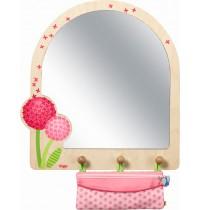 HABA® - Spiegel Pusteblumentraum