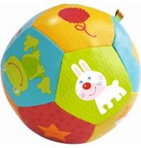 HABA® - Babyball Tierfreunde