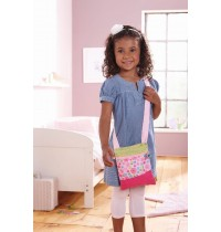 HABA® - Kinder Tasche Wilma