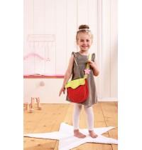 HABA® - Kinder Tasche Erdbeere