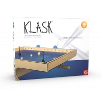 Game Factory - Klask