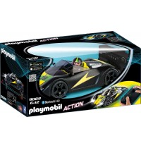 Playmobil® 9089 - Action - RC-Supersport-Racer