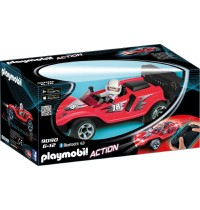 Playmobil® 9090 - Action - RC-Rocket-Racer