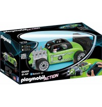 Playmobil® 9091 - Action - RC-Rockn Roll-Racer