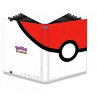 UltraPRO - Pokeball PRO Binder