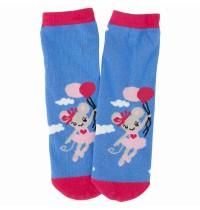 Depesche - House of Mouse magische Socken
