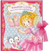 Coppenrath Verlag - Komm mit in meine zauberhafte Welt Prinzessin Lillifee