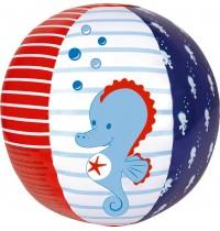 Die Spiegelburg - Wasserball Seepferdchen BabyGlück