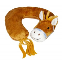 Die Spiegelburg - Nackenhörnchen Pony Sam Mein kleiner Ponyhof