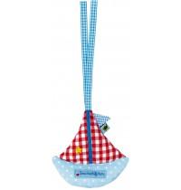 Die Spiegelburg - Buggyanhänger Traumschiffchen BabyGlück
