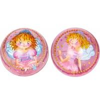 Die Spiegelburg - Leucht-Ball Prinzessin Lillifee, sort.