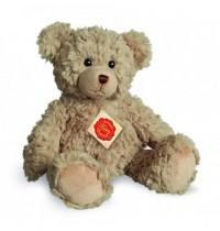 Teddy Hermann - Teddybären - Teddy beige, 30 cm