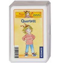 KOSMOS - Conni Quartett