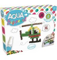 Aladine - Aqua Big Pearl Hubschrauber