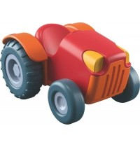 HABA® - Little Friends - Traktor
