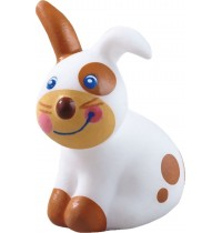 HABA® - Little Friends - Hase Hoppel