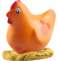 HABA® - Little Friends - Huhn