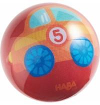 HABA® - Kullerbü - Effektkugel Auto